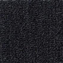 ABROAD - IRON BLACK