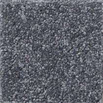 MAIN DECK - STEELE BLUE