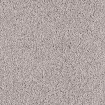 MAINSTAY - BRUSHED NICKEL