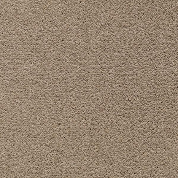 Meridian Flooring