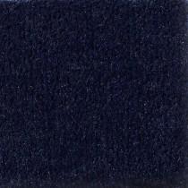 PASSPORT - BLACK SAPPHIRE