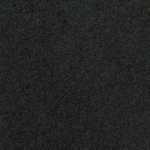 SPEEDWAY - HEMLOCK
