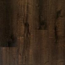 Dockside - Boardwalk Oak
