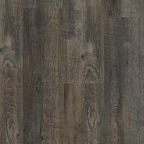 Dockside - Driftwood Oak