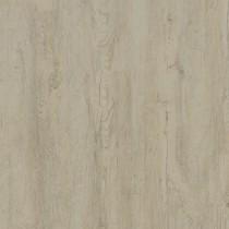 Dockside - Sandcastle Oak