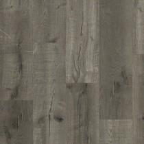 Dockside - Shale Oak