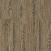 Dockside - Sparrow Oak