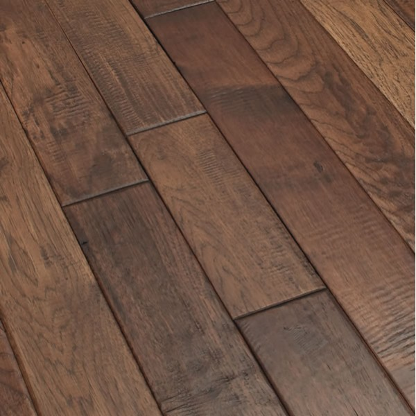 Country cabin for Country cottage floor tiles