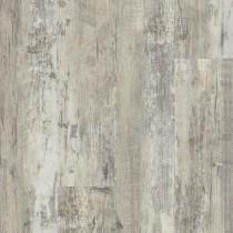 Seaside Chic - Antiqued Oak