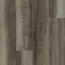 Seaside Chic - Otter Oak