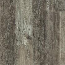 Seaside Chic - Shadow Oak