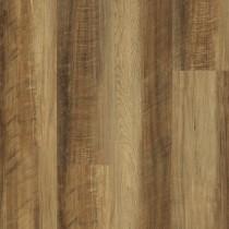 Seaside Chic - Sunglow Oak