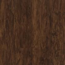 Seaside Chic - Truffle Oak