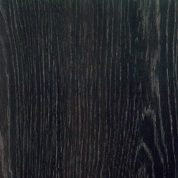 Reclaimed Wood Flooring Long Island Ny: VINEYARD OAK